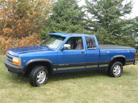 small engine service manuals 1998 dodge dakota club parking system service manual 1995 dodge dakota club cab air filter removal cabin air filter location 2008