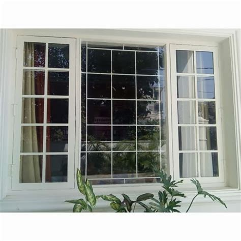 house window grill steel window grills design