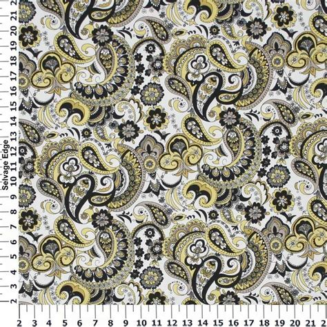black and white home decor fabric 17 best images about gold turquoise black travel theme on