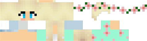 layout pc indir minecraft pe skins for girls layout minecraft pe skins