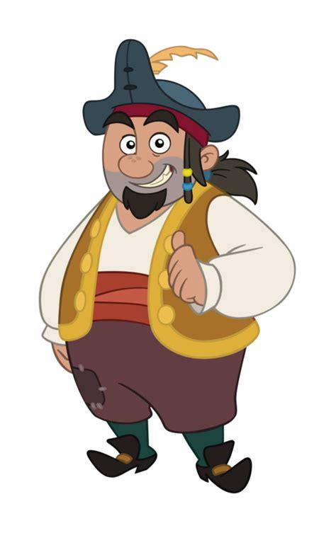 imagenes png jake y los piratas transparentes jake y los piratas