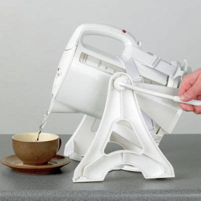 Kitchen Gadgets For The Elderly Universal Kettle Tipper Kettle Tippers Complete Care Shop