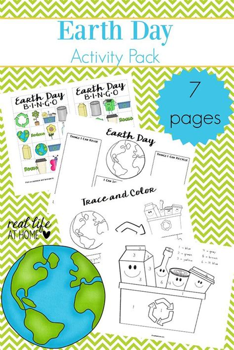 best 25 earth day ideas on earth
