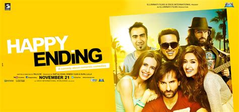 indian movies now running in new jersey bollywood happy ending stills pictures