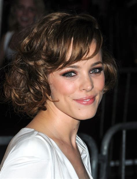 bob for curly hair 2013 34 best curly bob hairstyles 2014 with tips on how to