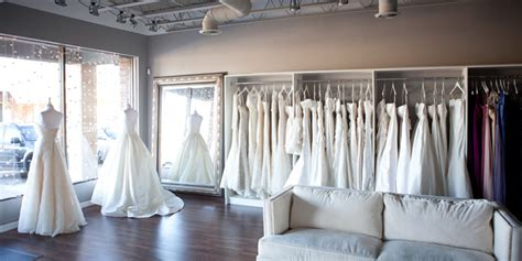 Wedding Accessories Store by Omaha Wedding Wedding Dresses Omaha Wedding