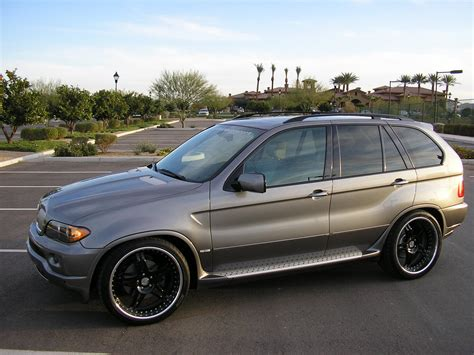 bmw x5 4 4 i 2004 bmw x5 4 4i 2004 technical specifications interior and