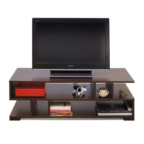 contemporary corner tv cabinets 15 best collection of contemporary corner tv stands