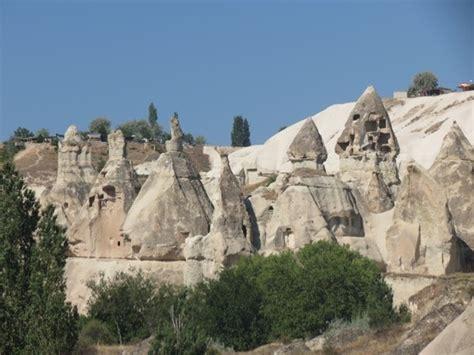 turisti per caso turchia foto cappadocia mon amour viaggi vacanze e turismo