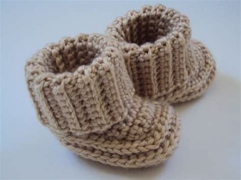 zaptitos a crochet para bebe paso a paso youtube zapatito para bebe tejidos 100 00 en mercadolibre