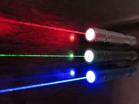 laser diode que es 191 qu 233 es un l 225 ser