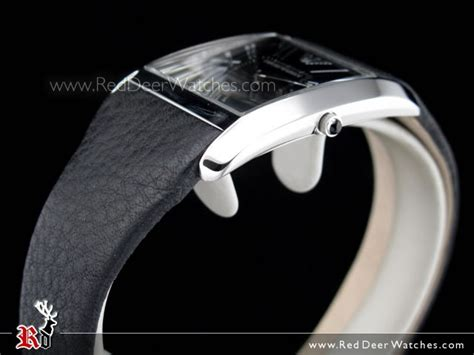Emporio Armani Ar2007 buy emporio armani quartz classic mens ar2007 buy