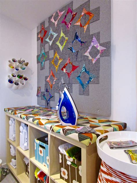 Quilting Design Walls by Quilt Design Wall Tutorial Rev Sewkatiedid