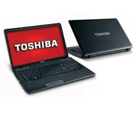 Laptop Toshiba L740 Intel I3 380m 2 53ghz toshiba satellite l675 s7108 psk3au 08902s notebook pc intel i3 380m 2 53ghz 4gb ddr3