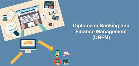Correspondence Mba In Finance From Mumbai by Banking Finance Management Pg Diploma Courses Programs
