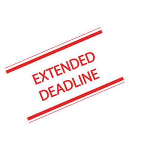 Extended Deadline For Cukai Taksiran 2014   extended driverlayer search engine