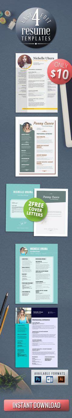 Resume Now Contact Info by 536 Best Cover Letter Tips Images On