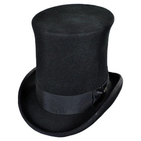 Top Hantshop top hats where to buy top hats at hat shop