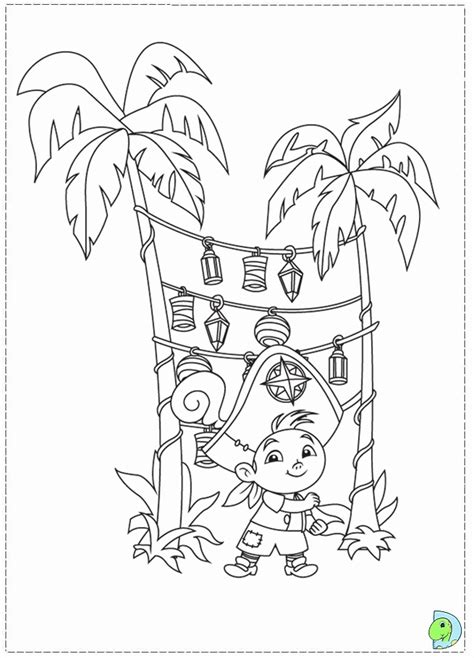 coloring pages for jake and the neverland jake and the neverland drawing az coloring pages