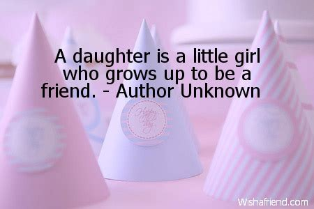 Birthday Quotes For Daughters Daughters 18th Birthday Quotes Quotesgram