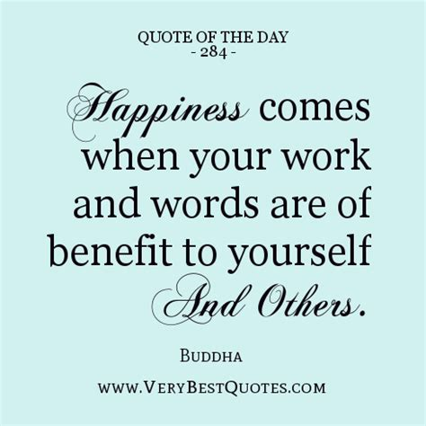 quote of the day a work quotes for the day image quotes at relatably