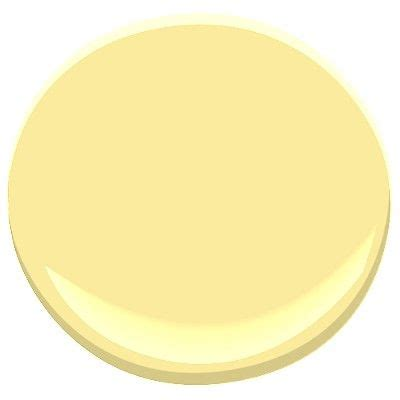 benjamin moore sundance yellow 18 best images about yellow room on pinterest paint