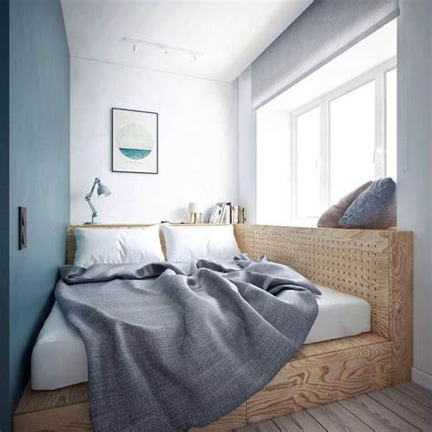beautiful small bedrooms beautiful small bedroom idea first home pinterest