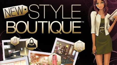 style boutique buy new style boutique key dlcompare