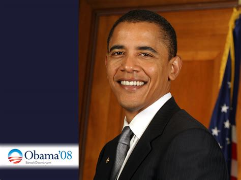 barack obama s car wallpapers wallpaper barack obama wallpapersafari