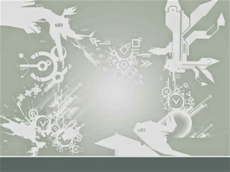 membuat blog keren dan menarik cara membuat wallpaper dengan photoshop keren dan menarik