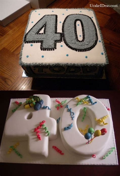 aspect  color  age  mens birthday cake ideas mens  birthday cake ideas cake
