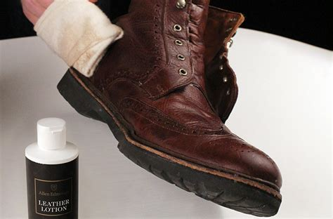 how to clean protect winter boots tips advice discover