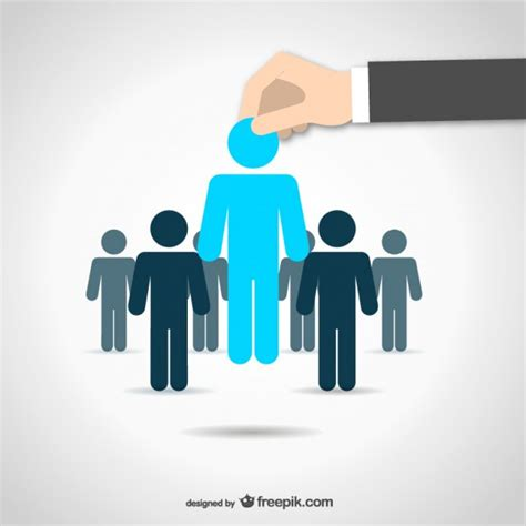 Choosing candidate Vector   Free Download