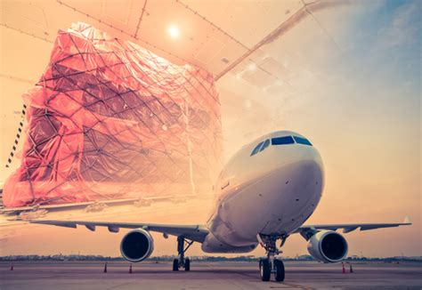brexit  air freight  top concerns specialty