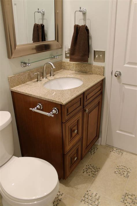 Bathroom Remodeling Gainesville Fl Bathroom Remodel Gainesville Fl Image Mag