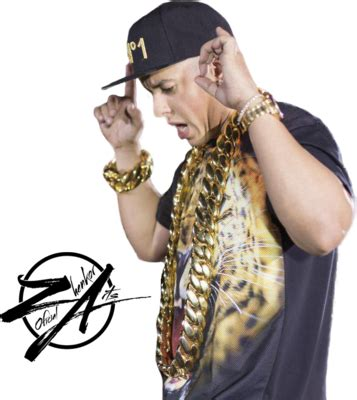 imagenes png de daddy yankee psd detail daddy yankee zhenkor arts official psds