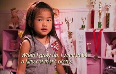 Toddlers And Tiaras Meme - toddlers and tiaras honey boo boo