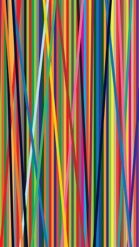 colorful wallpaper iphone 4 colorful patterns iphone wallpaper hd