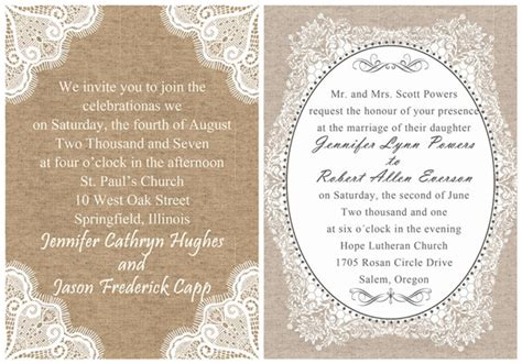 how to invite friends for wedding reception through email wedding invitation wording to invite friends uc918 info