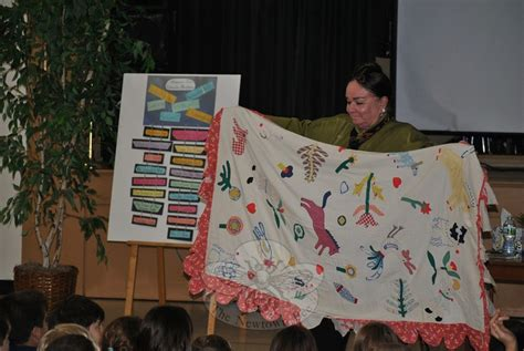 The Keeping Quilt Book by Pin By Howard On Favorite Children S Authors And