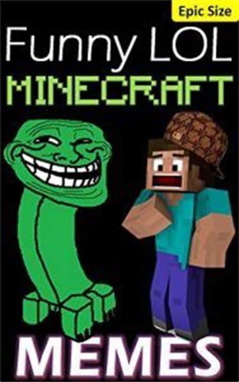Epic Funny Memes - memes minecraft funny lol jokes and memes epic super