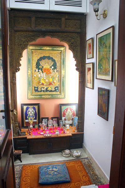 corner  shrine feng shui home sanctuary spa retreat