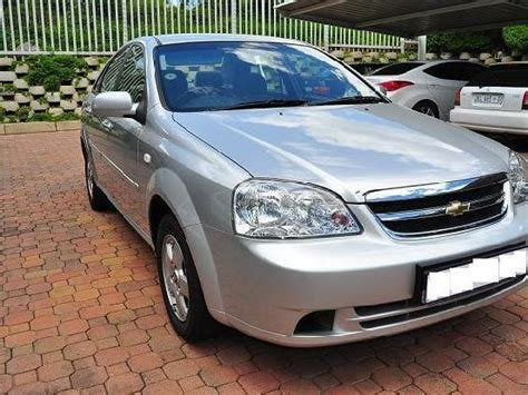 chevrolet optra 1 6 mileage chevrolet optra ls mileage mitula cars