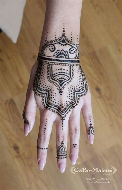 henna tattoo berlin 30 best henna images on henna designs henna
