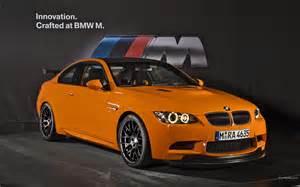 bmw m3 gts cool cars wallpaper