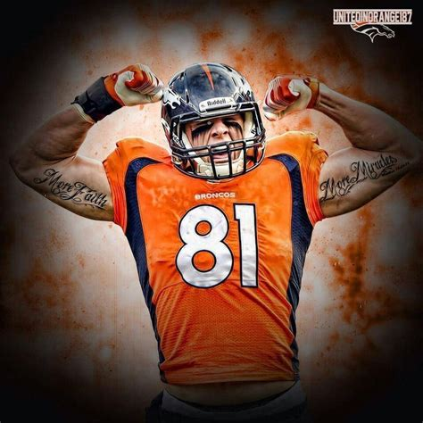 mile high tattoo 17 best mile high denver broncos tattoos images on