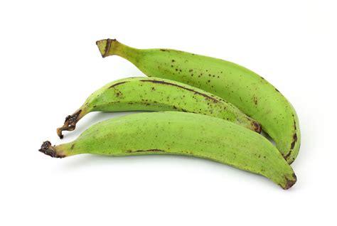 imagenes platanos verdes platano verde unidad productos del co nicaragua