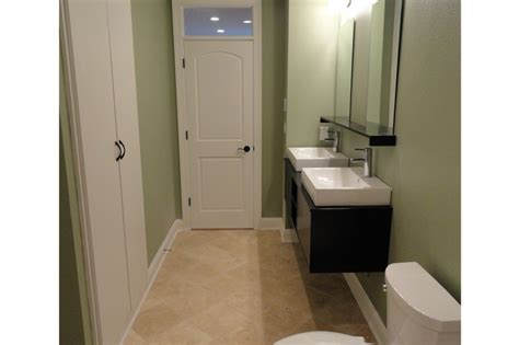 Bathroom Remodel Wi by South Eastern Wisconsin Bathroom Remodeling