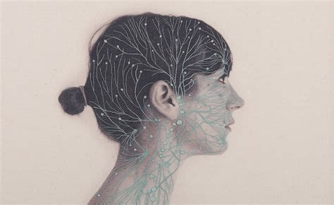 arts drawing photos 10 artists who contemporize the ancient craft of