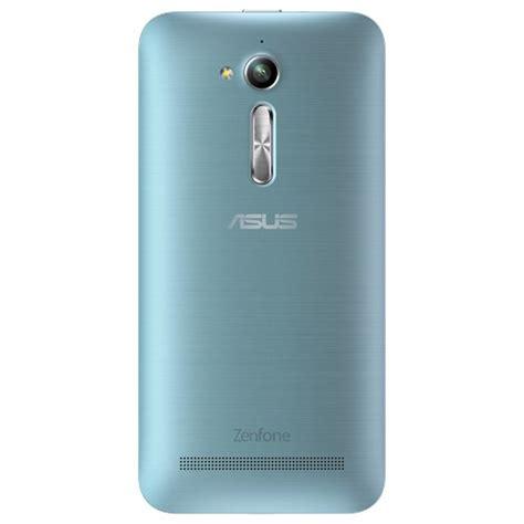 Bekas Zenfone Go Ram 1gb asus zenfone go 8gb 1gb ram 5 inch zb500kg blue jakartanotebook